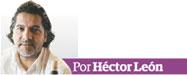 hector-leon