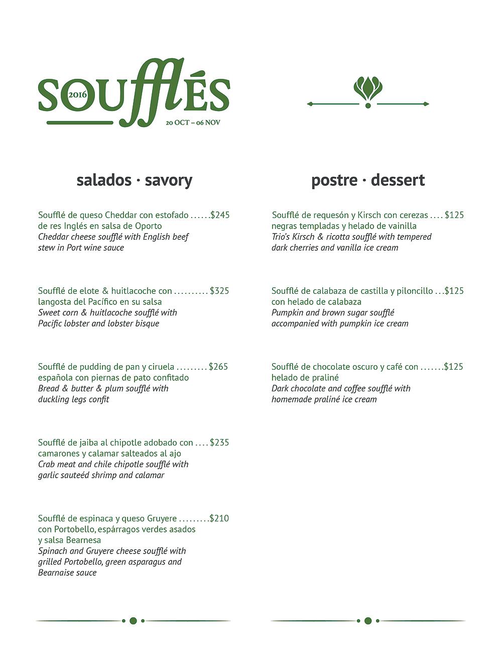 menu_souffles-02