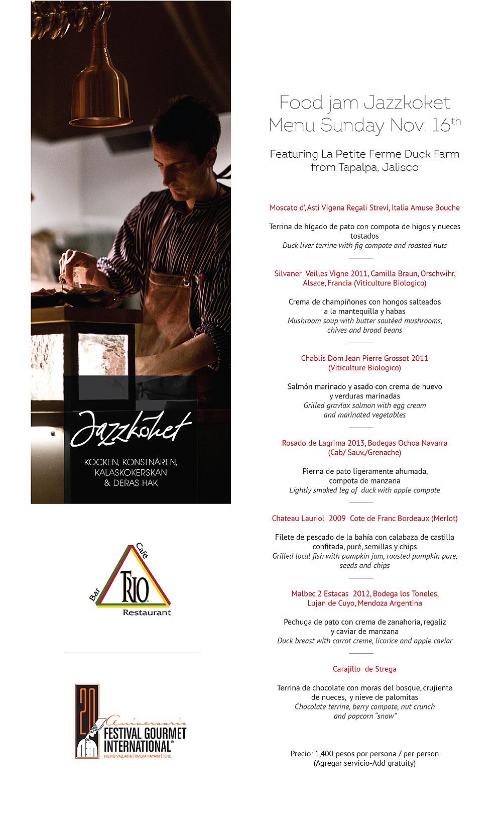 menu_mesa_del_chef-02