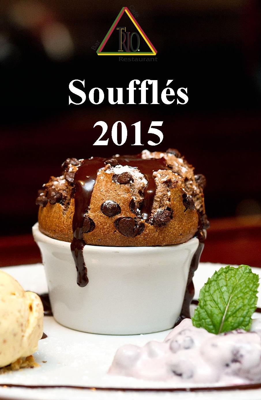 soufle3