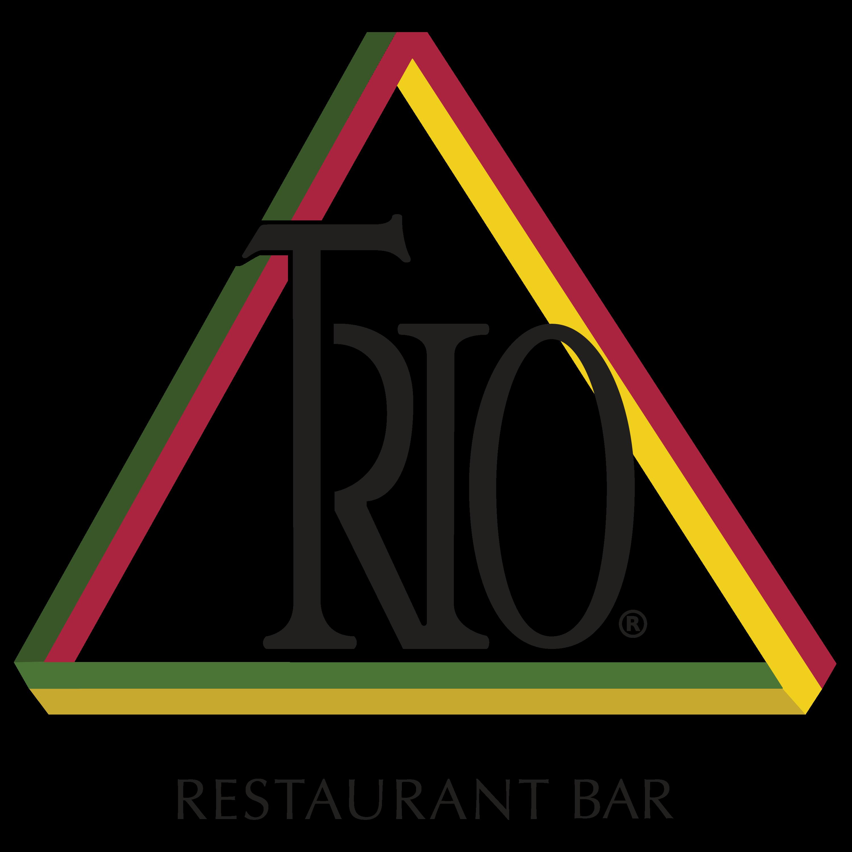 Restaurante Trio